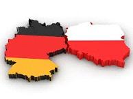 do niemieckiego